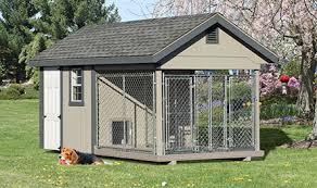 dog kennels dog houses u0026 dog pens dog houses for sale horizon