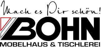 startseite möbel bohn gmbh in hilchenbach müsen