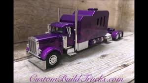 Custom Model Trucks With Double Rise Sleeper - YouTube Build Your Custom Truck Willowbrook Customs In Langley Bc Hot Wheels Shop Trucks Custom Subaru Brat Boss Company Big Sleepers Come Back To The Trucking Industry Pickup Wreckers The Stop Model Cars Magazine Forum 2018 Scale Expo Part 8 Trucks With Double Rise Sleeper Youtube 132 Custom Trucks Ram Limited Tungsten 1500 2500 3500 Models Ultimate Guide 164 Modeling Harvesting Flatbeds Highway Products Lweight Ptop Camper Revolution Gearjunkie Model Ford Pick Up Lifted