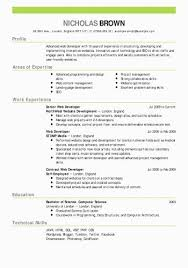 Best Cover Letter Examples Inspirational Self Employed Resume Sample Template