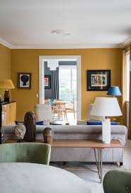 die 5 größten trend wandfarben 2021 für dein zuhause