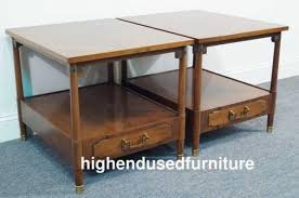 drexel heritage table ls 29184 astonbkk com