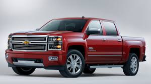 GM Recalling About 700,000 Chevy And GMC Trucks | WREG.com 2017 Gmc Sierra 1500 Safety Recalls Headlights Dim Gm Fights Classaction Lawsuit Paris Chevrolet Buick New Used Vehicles 2010 Information And Photos Zombiedrive Recalling About 7000 Chevy Trucks Wregcom Trucks Suvs Spark Srt Viper Photo Gallery Recalls Silverado To Fix Potential Fuel Leaks Truck Blog 2013 Isuzu Nseries 2010 First Drive 2500hd Duramax Hit With Over Sierras 8000 Face Recall For Steering Problem Youtube Roadshow