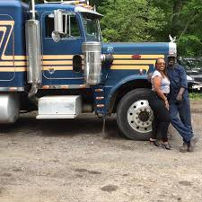 Sonny's Trucking LLC - Transportation Service - Aquasco, Maryland ... Ritter Companies Trucking Transportation Services Laurel Md Brigtees Industry Apparel Best In Chicago Illinois Venture Logistics Welcome To Bill Davis Nashville Company 931 7385065 Cbtrucking Indian River Transport Venezia Liquid Dry Bulk And Worst States Own A Small Beltway Is Trucks Dealership With 8 Locations Vermont Freight Brokering Bellavance