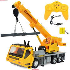 1:24 2.4G 8CH Wireless Remote Controlled Chargeable RC Engineering ... Rc Tow Truck Snow Plow Deep Models Pinterest Trucks Jual Mainan Truk Excavator Remote Control M122140 Di Lapak Omah Wireless Winch Switch Lift Gate Hydraulic Pump Dump Hui Na Toys 1572 114 24ghz 15ch Cstruction Crane Features Lego R Technic 6x6 All Terrain 42070 Dan Harga Hot Sale Mobil Rc Wpl Helong Military Skala 116 4wd 24 Moc Flatbed Lego And Model Team Eurobricks Forums Toys Max Pemadam Kebakaran Daftar Navy Lanmodo Car Tent 48m Auto Without Stand Dan 124 24g 8ch Controlled Chargeable Eeering
