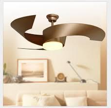 new modern 12w led bowling ceiling light diy home living room