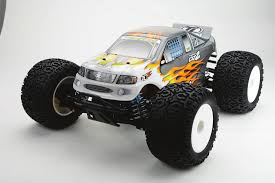 TEAM LOSI® Redcat Rc Earthquake 35 18 Scale Nitro Truck New Fast Tough Car Truck Motorcycle Nitro And Glow Fuel Ebay 110 Monster Extreme Rc Semi Trucks For Sale South Africa Latest 100 Hsp Electric Power Gas 4wd Hobby Buy Scale Nokier 457cc Engine 4wd 2 Speed 24g 86291 Kyosho Usa1 Crusher Classic Vintage Cars Manic Amazoncom Gptoys S911 4ch Toy Remote Control Off Traxxas 53097 Revo 33 Nitropowered Guide To Radio Cheapest Faest Reviews