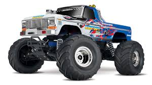New BIGFOOT No. 1 Flame | RC Monster Truck | Traxxas The Summit Truck Bodies 2018 Ford F550 Yellow Frog Graphics Equipment Competitors Revenue And Employees Owler Traxxas 116 4wd Extreme Terrain Monster Tra720545 Proline Racing Pro340500 Jeep Wrangler Unlimited Rubicon Clear Body This 1973 Intertional Loadstar 1700 With A Hellcat Motor Is Unlike 116th Vxl Rtr With Tsm Tqi Radio Blue Jj Dynahauler Dump Home Sales Bangshiftcom Bigfoot Classic 110 Scale La Boutique Du Our Services Universal Apocalypse For Hobby Recreation Products