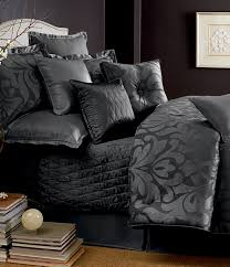 modern furniture 2013 candice olson bedding collection from dillard s