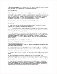 95+ Cosmetology Skills For Resume - How To Write A Perfect ... Sample Cosmetology Resume New Examples For Pin By Free Printable Calendar On Tempalates Templates For Rumes Cosmetologist 7k Esthetician Template Best Lovely Beginners Archives Simonvillanicom Skills Professional Samples Entry Level Cosmetology Cover Letter Research Paper June Singapore Download Unique 41 Hairstyles Delightful Ten Advantages Of Information
