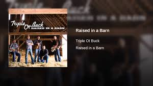 Raised In A Barn - YouTube Owl Review By Cole Hill New Show Mom Raised In A Barn Tee Raising And Cattle Wandering Time Tristan Omand What Is In A Farm 1080p Youtube Jesus Christ Mandryn Were You Raised Barn Skybison On You Say Like Its Bad Thing Patchwork Yes I Was Mens Shirt Pick Size Color Small Upcoming Eventshistoric Waterfront Little Washington Nc Hoodie Livestock Local News Okotoks Western Wheel Were Knick Of Sign Piper Classics