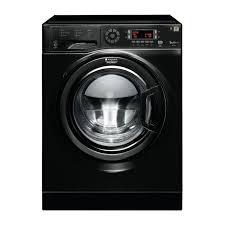 lave linge hotpoint 10 kg machine a laver detection de charge 9 kg achat vente machine a