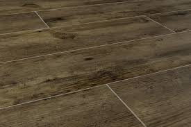Commercial Grade Vinyl Wood Plank Flooring by Vinyl Plank Flooring On Clearance Builddirect