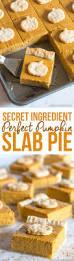 Libbys Pumpkin Pie Mix Bars by 615 Best Images About Pumpkin This Pumpkin That On Pinterest