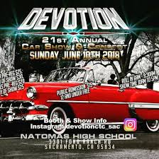 Devotion Car & Truck Club Of Sacramento - Home | Facebook Home Mike Sons Truck Repair Inc Sacramento California Spartan Race Obstacle Course Races Super And Fleet Services Precision Automotive Service A Truck That Puts Down The Tack Coat Fabric At Same Time Norcal Motor Company Used Diesel Trucks Auburn Car Dealerships Zoom Motors Report Fire Dept Response Time Not Meeting Goals Cbs 2017 Ram 1500 Chrysler Dodge Elk Grove Ca Hal Austin Food Roaming Hunger 2015 Chevrolet Colorado In Stock Mu1499 Man Dances Is Arrested After Catches Bay