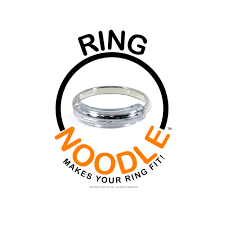 25% Off RING NOODLE Promo Codes | Top 2019 Coupons ... Sunfood Coupon Code Best Way To Stand In Photos Limited Online Promo Codes For Balfour Wet N Wild 30 Off Annie Chuns Coupons Discount Noodles Co Pompano Train Station Crib Cnection Activefit Direct Italian Restaurant Coupon Ristorante Di Pompello Z Natural Foods O1 Day Deals Miracle Noodle Code Save 10 On Your Order Deliveroo Off First With Uob Uber Eats Promo Codes Offers Coupons 70 Off Oct 0910 Pin On Weight Watcher Recipes