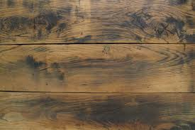 Pix For > Reclaimed Wood Floor Texture | Textures | Pinterest ... Old Wood Texture Rerche Google Textures Wood Pinterest Distressed Barn Texture Image Photo Bigstock Utestingcimedyeaoldbarnwoodplanks Barnwood Yahoo Search Resultscolor Example Knudsengriffith The Barnwood Farmreclaimed Is Our Forte Free Images Floor Closeup Weathered Plank Vertical Wooden Wall Planking Weathered Of Old Stock I2138084 At Photograph I1055879 Featurepics Photos Alamy