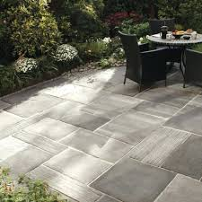 Excellent Patio Area Outdoor Marble Ing Tile Also Patio Area