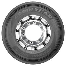 Goodyear Regional RHS II 22.5 | Goodyear Truck Tyres Public Surplus Auction 588097 Goodyear Eagle F1 Supercar Tires Goodyear Assurance Cs Fuel Max Truck Passenger Allseason Wrangler Dura Trac Review Field Test Journal Introduces Endurance Lhd Tire Transport Topics For Tablets Android Apps On Google Play China Prices 82516 82520 Buy Broadens G741 Veservice Tire Line News Utility Trucks Offers Lfsealing Tires Utility Silentarmor Pro Grade Hot Rod Network