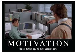Office Space Quotes And Awesome Poster Lawrence Mondays 13
