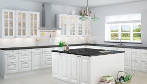 Shabby Chic Kitchen Decor Hd Wallpaper English Style