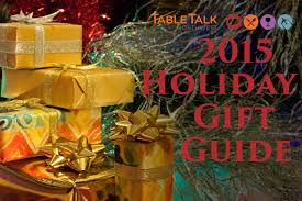 Seattle Christmas Tree Disposal 2015 by 2015 Holiday Gift Guide Tabletalk Northwest