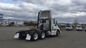 2011 FREIGHTLINER CASCADIA 113 For Sale - YouTube 1999 Freightliner Columbia 120 For Sale Youtube Freightliner Western Star Dealership Tag Truck Center 2019 Scadia For Sale 1439 Paper On Twitter Its Truckertuesday Take A Look At This Gretna Used Car Outlet Llc Best Of Ingridblogmode Peterbilt 389 Resource 2011 113 Cook Chevrolet Elba Al Mamotcarsorg 2005 Fld132 Classic Xl Truckpapercom Desoto 2017 Lubbock Sales Tx 2006 Dump Truck Cars Trucks