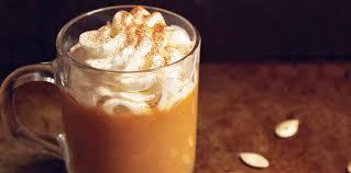 Baileys Pumpkin Spice by Pumpkin Spiked Latte