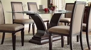 Kitchen Chair Cushions Walmart Canada by 100 Walmart Canada Kitchen Chair Pads Accessories Kitchen