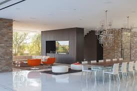 100 Xten Architecture Madison House In La Quinta California By XTEN