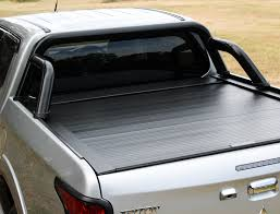 ROLL R COVER Mitsubishi MQ Triton Sports Bars (Q42R) To Fit 12 16 Ford Ranger 4x4 Stainless Steel Sport Roll Bar Spot 2015 Toyota Tacoma With Roll Bar Youtube Rampage 768915 Cover Kit Bars Cages Amazon Bed Bars Yes Or No Dodge Ram Forum Dodge Truck Forums Mercedes Xclass 2017 On Double Cab Armadillo Roll Bar In Stainless Heavyduty Custom Linexed On B Flickr Black Autoline Nissan Np300 Single Can Mitsubishi L200 2006 Mk5 Short Bed Stx Long 76mm With Led Center Rake Light Isuzu Dmax Colorado Dmax 2016 Navara Np300 Rollbar