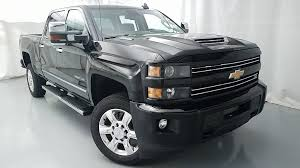 2018 Chevrolet Silverado 2500HD For Sale In Hammond | New Truck For ... Chevrolet And Gmc Slap Hood Scoops On Heavy Duty Trucks Live Oak New Silverado 2500hd Vehicles For Sale Ss 2003 Pictures Information Specs Rm Sothebys 2013 Slp Sport Edition Fort 2018 1500 Work Truck 4wd Crew Cab 1530 News Specs Prices Announced 2014 Texas Editioncustom Debuts Motor Trend With Hd Chevy Rallies Around 4truck 2012 Callaway Sc540 Sporttruck First Drive 2017 Chevrolet Silverado Crew Rally Sport Bennett Gm Information