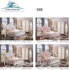 italienische französische rokoko luxus schlafzimmer möbel dubai luxus schlafzimmermöbel set buy luxus bett italienischen schlafzimmer