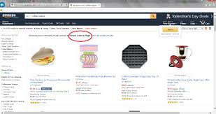 How To Find The Biggest Discounts On Amazon - Slickdeals.net Amazon Promo Codes 20 Off Thingany Item Coupons July 2019 Spanx Coupon Code November Prime Day Whole Foods Deals Free 10 Credit And Savings Honey Never Search For A Coupon Code Again Marketing Ecommerce Promotions 101 Growth How To Set Up In Seller Central Barcode Formats Upc Bar Graphics The Secret To Saving 2050 On Its Not Using Purseio Create Onetime Use For Product Nykaa Offers 70 Aug 2223