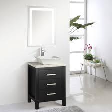 Bertch Bathroom Vanities Pictures by Teak Wood Bath Vanity Teak Wood Bath Vanity Suppliers And