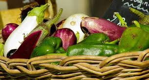 cuisiner les l umes de saison manger de saison quels sont les légumes de septembre