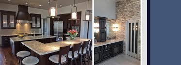 100 Home Interior Architecture Sjol Designs Quality HighEnd Design