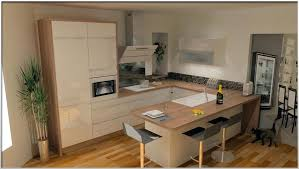 plan cuisine 3d castorama cuisine 3d finest conception cuisine d des photos