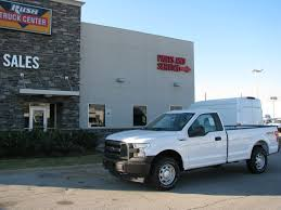 Rush Truck Center | Ford Dealership In Dallas TX Rush Truck Center Orlando Ford Dealership In Fl Dallas Tx Experts Say Fleets Should Ppare For New Lease Accounting Rules Ravelco Big Rig Page Ge Sells Final Stake Penske Leasing To Former Partners Heavy Dealerscom Dealer Details Names New Coo 2017 Tony Stewart Dirt Sponsor Centers Racing News Rental And Paclease