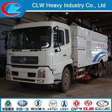 China Factory Supply Urban Outdoor Mobile Road Sweep Truck With ... Scania To Supply V8 Engines For Finnish Landing Craft Group 45x96x24 Tarp Discontinued Item While Supply Lasts Tmi Trailer Windcube Power Moderate Climate Pv Untptiblepowersupplytrucking Filmwerks Intertional Al7712htilt 78 X 12 Alinum Utility Heavy Duty Tilt Chain Logistics Mcvities Biscuits Articulated Trailer Krone Btstora Uuolaidins Tentins Mp Trucks East Texas Truck Repair Springs Brakes Clutches Drivelines Fiege Semitrailer The Is A Leading European China Factory 13m 75m3 Stake Bed Truckfences Trailerhorse Loading Dock Warehouse Delivering Stock Photo Royalty