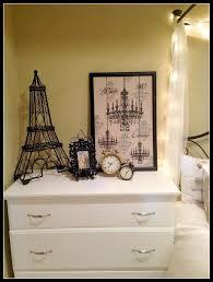 Paris Themed Bathroom Pinterest by 334 Best Paris Images On Pinterest Paris Rooms Paris Decor And