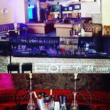 100 Loft 44 Hookah Lounge Dortmund Facebook 555 Photos