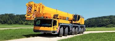 Crane Rental Company, Inc. - Washington D.C., Maryland Home Page Fraikin United Kingdom Rental Truck Moving Cnc Cartage Services Decarolis Leasing Repair Service Company Bus Wikipedia Rentals Champion Rent All Building Supply Miller Used Trucks Hire A 2 Ton Tail Lift 12m Cheap From Jb Holden Plant Ltd Isuzu Intertional Dealer Ct Ma For Sale Case Study Carrier Transicold Westrux