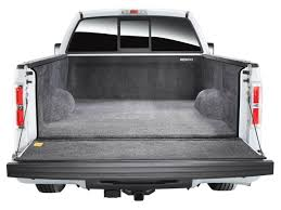 BedRug Complete Truck Bed Liner - Without Bed Rail Storage - 5 ... Cstruction Tool Storage Transport Ideas Pro Tips Service Trucks For Commercial Truck Equipment Decked Adds Drawers To Your Pickup Bed For Maximizing Bak Revolver X2 Hard Rolling Cover With Rail Cari Truk Pendgin Cool Box Cold Unit Kulixa Undcover Swing Case Sc200d 9916 Ford F250 F Moving Facilities At American Self Communities Duha Humpstor Installation 2014 Rental Jack Rabbit Rent A Storage Unit With Uncle Bobs And Well Lend You Free Northern Vantruck From Dilly Rentals Dillingham Blvd