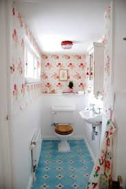 Agreeable Images Of Bathroom Designs For Small Spaces Trends ... Small Bathroom Design Ideas You Need Ipropertycomsg Bathroom Designs 14 Best Ideas Better Homes Design Good And Great 5 Tips For A And Southern Living 32 Decorations 2019 Small Decorating On Budget Agreeable Images Of For Spaces Trends Gorgeous Maximizing Space In A About Home Latest With Modern Fniture Cheap