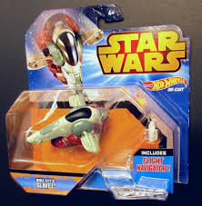 STAR WARS HOT WHEELS BOBA FETT SLAVE 1 DIECAST *FREE SHIPPING!* In ... Ooooh Lafoodfest On June 29th Means Its That The Lots Of Food Trucks The Continuum Gasotruck St Paul Mn Gasotruck Truck Talk Lego Star Wars 75533 Boba Fett Pandemonium Restaurant Review Mighty Truckbrownies And Zucchini Lets Roll It Daily Bangkoks Food Truck Scene Shows No Sign Letting Up Set To Soft Fleet Nov 17 Mesohungrytruck Unclelausbbq Do You Boba Competion May Be At Heart Free Enterprise But In San Father Son Jango Figure Showcase Youtube