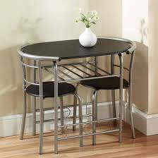 No Room For Kitchen Table Small Tables Dining 2 Eat In