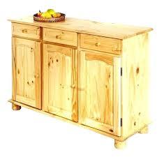 meuble haut cuisine bois meuble de cuisine en bois massif wisetoto site