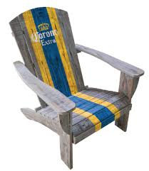 Corona Wood Folding Adirondack Chair Costway Foldable Fir Wood Adirondack Chair Patio Deck Garden Outdoor Wooden Beach Folding Oem Buy Chairwooden Product On Alibacom Leisure Plastic Project With Cup Holder Hold Chairsfolding Chairhigh Quality Sunnydaze Allweather Set Of 2 With Side Table Faux Design Salmon Great Deal Fniture Hobart Kelvin Saturday Morning Workshop How To Build A Imane Solid Sdente Villaret Walnut Lissette Plans Fr And House Movie Chairs Albright Aryana