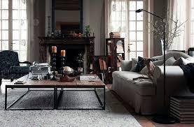 Hans Blomquist Interior Design